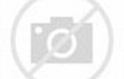 Daimler Trucks North America Inaugurates 10th Parts Center ...