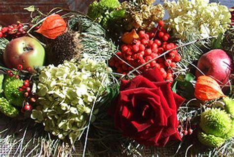 german harvest festival oct