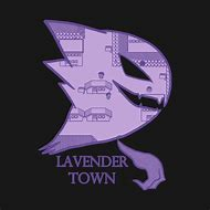 Best Lavender Town Ideas And Images On Bing Find What Youll Love