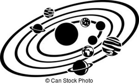 solar system clipart black and white solar system clipart black and white 3 clipart station