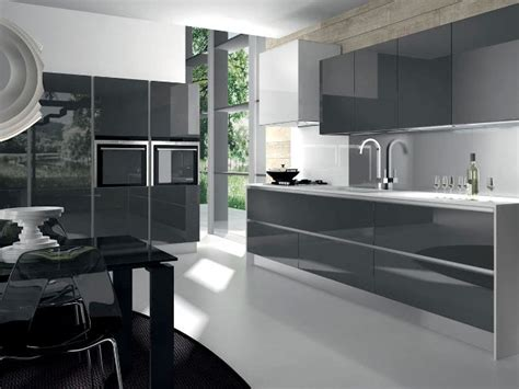 glass kitchens   worth  money