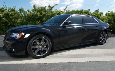 2012 Chrysler 300 For Sale   bestluxurycars.us