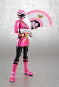 best power rangers weapons ideas and images on bing find what