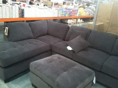 furniture sectionals costco furniture  cozy living