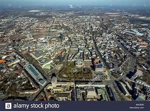 Dortmund Veranstaltungen Innenstadt : die innenstadt von dortmund stadt dortmund s dring stadtzentrum stadt dortmund ruhrgebiet ~ Eleganceandgraceweddings.com Haus und Dekorationen