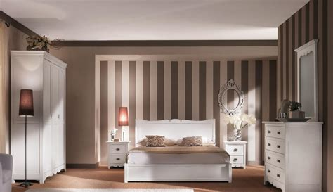 Best Master Bedroom Paint Colors by Best Master Bedroom Paint Colors Using Modern White