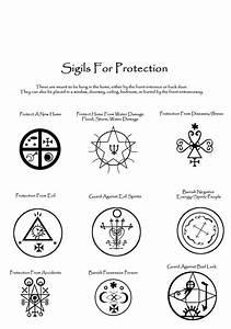 17 Best images about Symbols and sigils on Pinterest ...