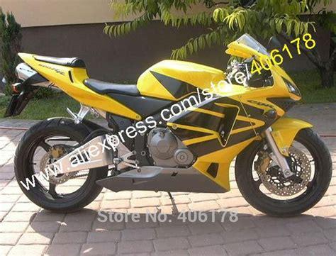 05 honda cbr600rr for sale 1000 ideas about cbr600rr for sale on pinterest cranes