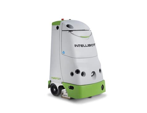 Automatic Floor Scrubber Detergent by Cleaning Matters A Free Future Is Here