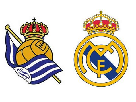 Mire en vivo Real Sociedad vs Real Madrid por la Liga BBVA ...