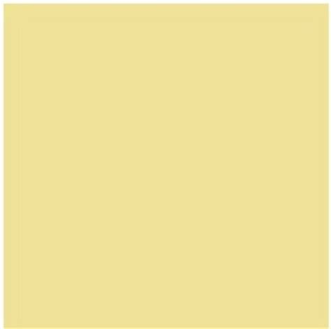 sherwin williams lantern light sw 6687 yellow mc room