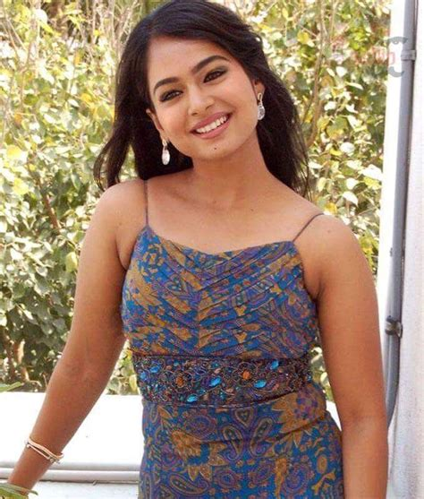 kalyani serial actress age actress kalyani poornitha wiki biography age movies