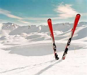 Ski Equipment Buyer U0026 39 S Guide