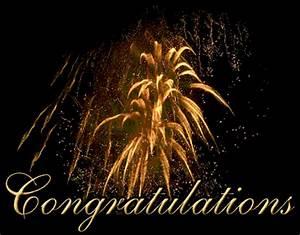 Congratulations 05 gif by JakeLegend 2008 Photobucket