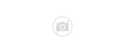 Wars Clone Weapons Factory Barriss Darkness 2x06