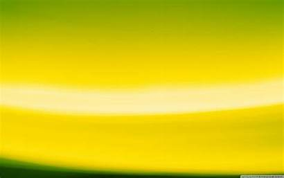 Wallpapers Yellow Abstract Blur Desktop Wallpaperswide Wide