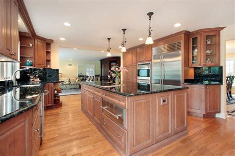 corridor kitchen design ideas 22 luxury galley kitchen design ideas pictures