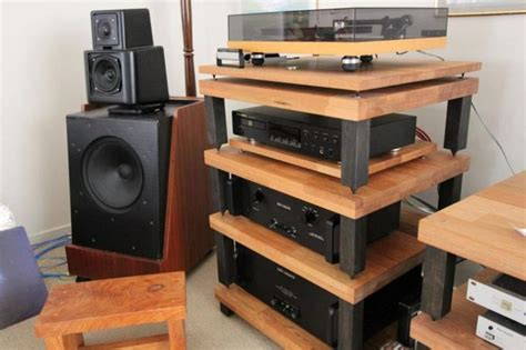 audio furniture audio racks and cabinets ikea stereo cabinet with glass doors