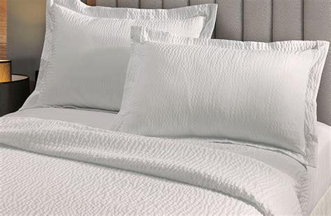 buy  courtyard bedding set shop exclusive luxury