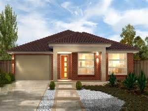 one storey house pictures modern house plans single story northwest lake modern
