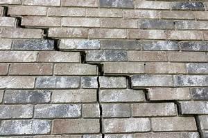 Reparation Fissure Facade Maison : r paration de fondation de maison en b ton renforcement ~ Premium-room.com Idées de Décoration