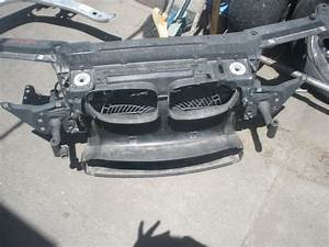 E46 M3 Radiator Support  E46  Free Engine Image For User Manual Download