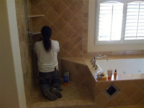 1000 images about bathroom remodel on home