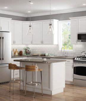 kitchen cabinets chandler az kitchen cabinets az kitchen cabinets in and 5949
