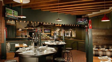 mina cuisine pub images usseek com