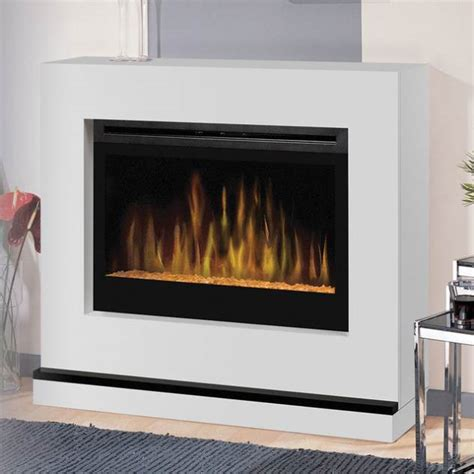 fireplace mantels canada lowes electric fireplace nucleus home