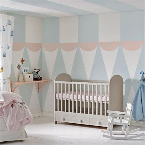 papier peint pour chambre bebe fille papier peint pour chambre bebe fille 10 peinture