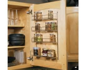 Cabinet Cleaning by Cleaning Your Kitchen Cs Hardware