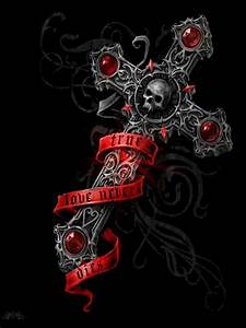Best 25+ Gothic metal ideas on Pinterest
