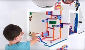 Lego Bauen App : mit diesem genialen lego band kannst du berall bauen ~ Buech-reservation.com Haus und Dekorationen
