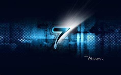 widescreen hd windows 10 wallpaper wallpapersafari
