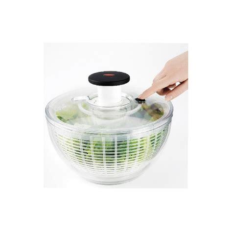 oxo kitchen accessories oxo salad spinner kitchen accessories 1357