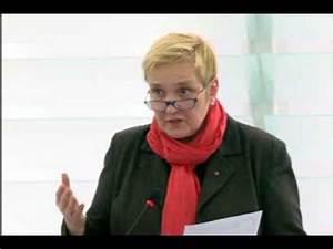 Róża Thun: Musimy wspierać dążenia Ukrainy do Unii ...