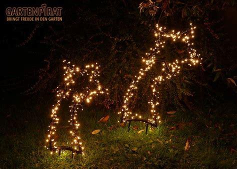 Beleuchtete Weihnachtsdeko Garten by 132 Best Weihnachten Beleuchtung Und Deko F 252 R Garten Und