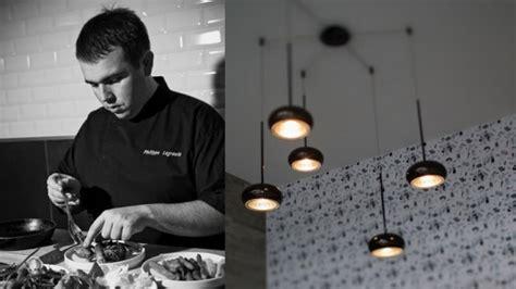 une cuisine en ville bordeaux une cuisine en ville in bordeaux restaurant reviews