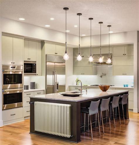 radiateur cuisine radiateurs pour la cuisine acova maison et energie