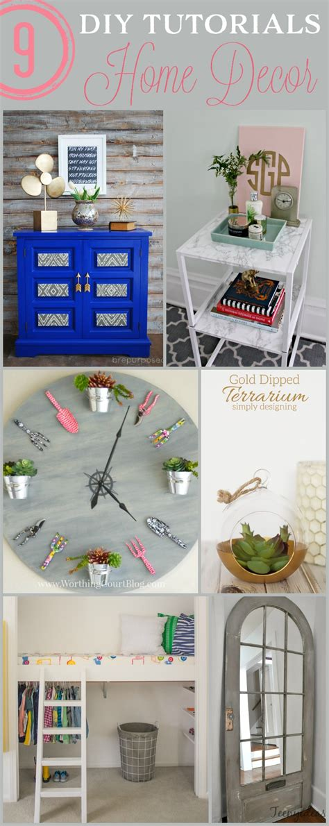 20 tutorials and tips not to miss diy projects home tutes tips not to miss archives home stories a to z