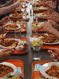 Je Sais Pas Quoi Manger : quoi manger au restaurant d 39 entreprise comment j 39 ai chang de vie ~ Medecine-chirurgie-esthetiques.com Avis de Voitures