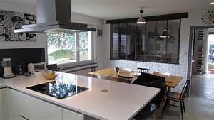 Luminaire Cuisine : afdesign le blog ~ Melissatoandfro.com Idées de Décoration