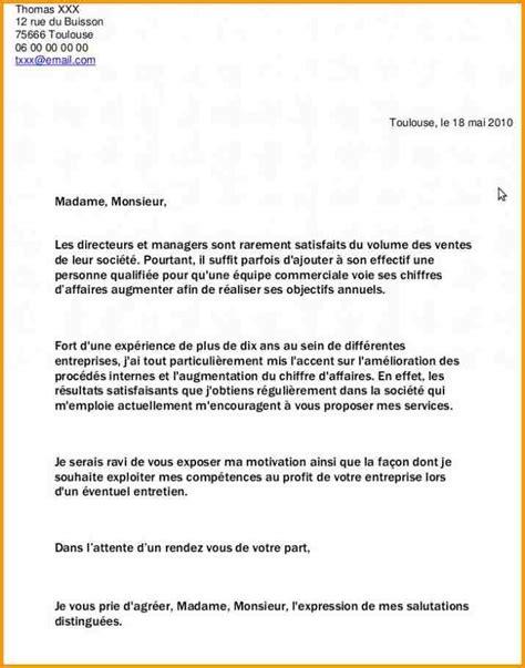 lettre de motivation employé de bureau 10 lettre motivation emploi lettre administrative