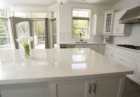 quartz countertops that look like carrara marble cambria torquay looks like white carrara marble