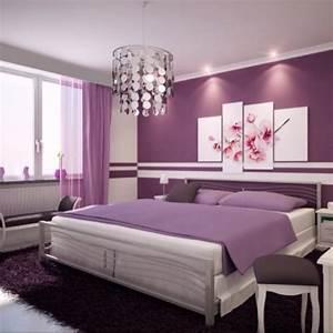 Interesting Romantic Bedroom Ideas | Decozilla
