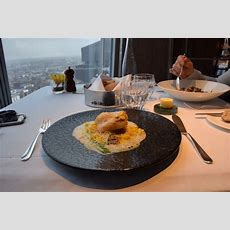 Impressed By Shangrila At The Shard London  The Luxe Insider