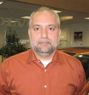 lehman volvo announces  car sales manager lehman