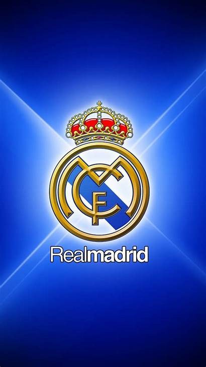 Madrid Wallpapers Iphone Fondos Cf Pantalla 1080p