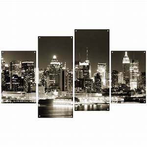 exceptional new york wall decor 2 new york city wall art With kitchen cabinets lowes with city wall art new york